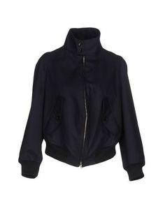 BALENCIAGA Bomber. #balenciaga #cloth #dress #top #skirt #pant #coat #jacket #jecket #beachwear #