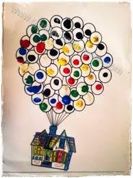 Parmak Boyasi El Izi Yapilan Sanat Etkinlikleri Okul Oncesi Ile Ilgili Gorsel Sonucu Sanat Etkinlikleri Okul Oncesi Boyama Sayfalari