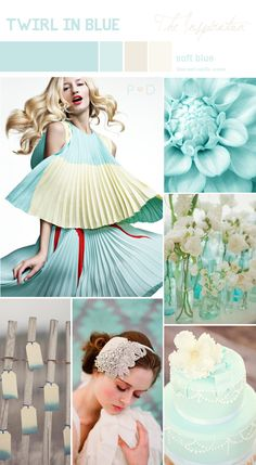mood boards, inspiration, inspiration mood boards, bridal mood boards, wedding mood boards, party mood boards, global nomad, bohemian luxe, fiesta, cinco de mayo, mexican, vineyard, french vineyard, pastels, dusky pink, sage green, turquoise, twirl in blue, colour (4)