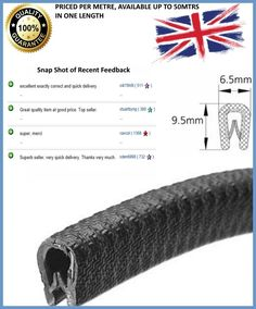 KITCHEN BAR STOOL RUBBER EDGING TRIM SEAL FOR METAL BASE U/V SECTION SURROUND#4   eBay Bar Stools, Seal, Base, Kitchen, Bar Stool Sports, Cooking, Counter Height Chairs, Kitchens, Bar Stool