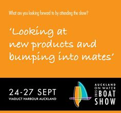 #aowbs www.auckland-boatshow.com #auckland_on_water_boat_show