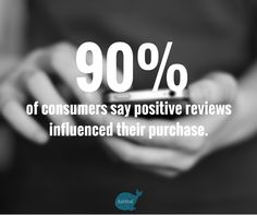 Reviews can make or break your business.  #online #SEO #reputationmanagement #socialmedia #longisland #advertisingagency #socialmediaagency #digitalmarketing