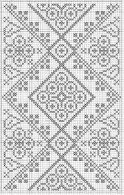 Image result for centri al filet schemi