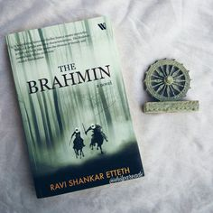 The perils of being moderately famous pdf ebook book you must read the brahmin book review fandeluxe Gallery
