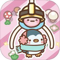 Clawbert: ToyTown by HyperBeard Games