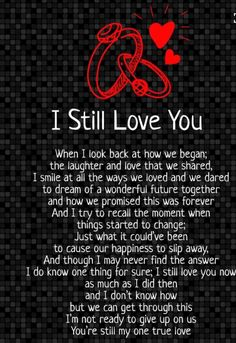 Chris Cornell Discover 8 Most Troubled Relationship Poems for Him/Her troubled marriage poems Soulmate Love Quotes, Love Quotes For Her, Romantic Love Quotes, True Quotes, I Still Love You Quotes, Love Poems For Him, Romantic Poems, Missing Her Quotes, Poems For Boys
