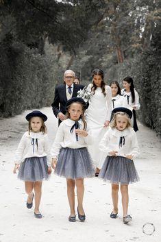 tocados solideo blog moda infantil