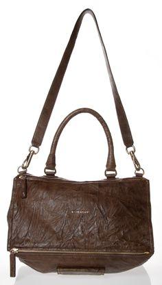GIVENCHY SHOULDER BAG  SHOP-HERS Mk Bags 5a27c4250fa6c