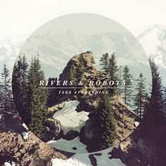 Image result for creative album covers
