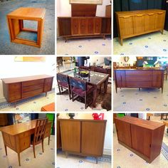 STARTING TODAY!!! 25% OFF Credenzas, Dressers, Buffets, Nightstands, Sideboards And Many Other Additional Surprise Items! THIS WEEKEND ONLY!!