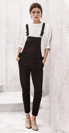 Spring key pieces for a stylish new season. | H&M GB
