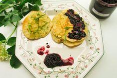 Zapiekanka ziemniaczana - Paulina Hofman Muffin, Pudding, Breakfast, Desserts, Food, Morning Coffee, Tailgate Desserts, Deserts, Custard Pudding
