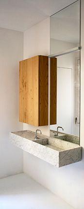 Mirando al Norte   RÄL167 - Interiorismo, decoración, reforma y diseño de interiores