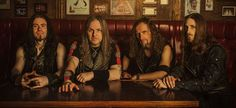 Vader - Death Metal Band from Poland Death Metal, Metal Bands, Poland, Metal Music Bands
