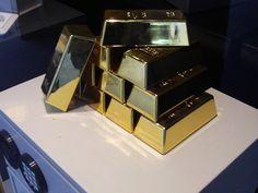 Pressemitteilung  •  13.05.2015 09:23 CEST Die Investition Gold in den vergangenen Jahren – ein Marathonlauf für Investoren