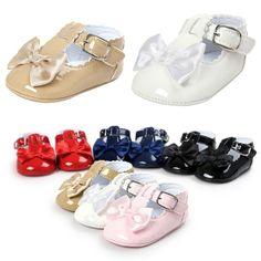 Jeremy Stone Boys Girls Cute Slides Sandals Non-Slip Pool Shower Slippers Shoes Little Kid//Big Kid
