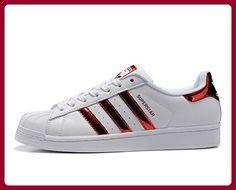 Adidas Originals Superstar womens (USA 7.5) (UK 6) (EU 39) - Sneakers für  frauen ( Partner-Link) a9e1b3a740