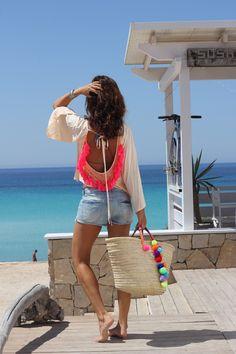 5 #Playa