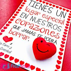 FREE Valentines Day Spanish Vocabulary Smart Board Game  Spanish