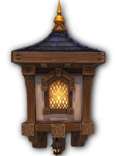 Magetower_small.png