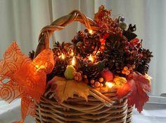 Díszítsd otthonodat őszi levelekkel! - Kertészkedek.hu