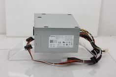 Dell 84J9Y Otiplex 7010 9010 MT 275W Mini Tower Power Supply AC275AM-00