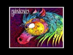 Naxatras is a hard psychedelic rock band from Greece. Psychedelic Rock Bands, Psychedelic Space, Cd Cover, Album Covers, Stoner Rock, Music Video Song, Google Play Music, Music Promotion, Indie Music