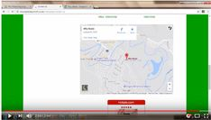 2018 - How to Embed A Google Map in a Joomla Website Template - Joomla 2.5     How to Embed A Google Map in a Joomla Website Template - Joomla 2.5...   Having a Verified Local Business on Google is one of the most important factors determining your online presence... Being Verified on Platforms like Twitter and Facebook looks very nice however the Business end is still Google... Setup Google+ For Your Small Business ...