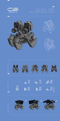 C6 QLAW | Flickr: Intercambio de fotos Lego Mecha, Lego Bionicle, Lego Design, Lego Technic, Lego Patent, Legos, Lego Hacks, Lego Custom Minifigures, Lego Bots