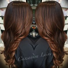 Brunette ombre. Get this hair products, tools and more at Walgreens.com.: