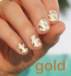 Get the safest nail wraps for your children salon...paraben free nail wraps !! moodyliciousshop@att.net