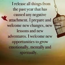 Image result for morning affirmations positive healing energy quotes