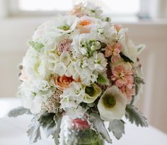 1000 images about hochzeit on pinterest summer wedding bouquets table flowers and bayern. Black Bedroom Furniture Sets. Home Design Ideas