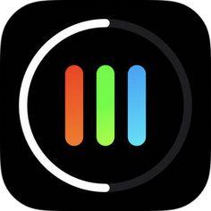 vhs camcorder app free