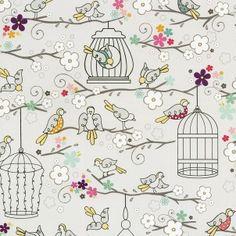 http://www.plushaddict.co.uk/adornit-rhapsody-bop-birdies-perched.html Adornit Rhapsody Bop Birdies Perched