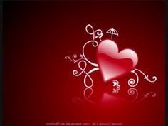 Que nunca me falte tu amor