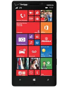 Nokia Lumia Icon - Full Specifications, Comparison, Price - Specs Of All