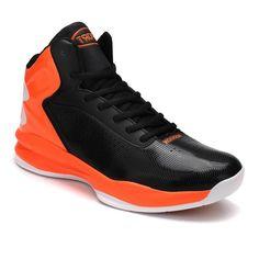 bdc92188978  BFCM  CyberMonday  Dresslily -  Dresslily In Basketball Shoes Size 45 46  Yards