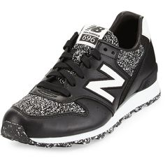 new balance charcoal rose gold