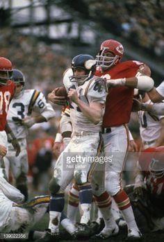 Big Buck Super Bowl IV