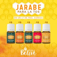 Young Living 491947959299226423 - Source by Homemade Essential Oils, Young Living Essential Oils, Essential Oil Diffuser, Essential Oil Blends, Young Living Cold, Young Living Diffuser, Aromatherapy Recipes, Yl Oils, Living Oils