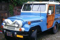16 best jeep dj5 images jeeps dj jeep cj my 1970 kaiser dj5 postal jeep jeep scrambler vintage jeep toyota land cruiser