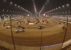 Chili Bowl...i will eventually get there