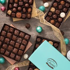 Heading to a holiday party? Don't arrive empty handed. Holiday Parties, Holiday Gifts, Pinwheel Recipes, Kid Picks, Death By Chocolate, All Family, Dessert Recipes, Desserts, Pinwheels