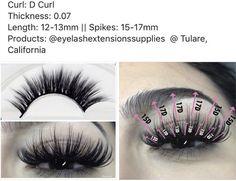 Eyelash Extensions Classic, Eyelash Extensions Prices, Eyelash Extensions Aftercare, Big Lashes, Wispy Lashes, Perfect Eyelashes, Eyelash Technician, Mink Eyelashes Wholesale, Lashes Logo