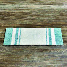 Fashionable bathroom rug sets sale that will impress you