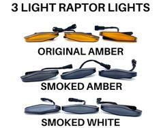 4runner Trd Pro, Toyota 4runner, Trd Pro Wheels, Abs, Lights, Crunches, Abdominal Muscles, Lighting, Killer Abs