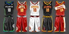 NBA Nike Uniform Concepts - I Am Brian Begley Within the last few 30 years, Nba Uniforms, Sports Uniforms, Basketball Uniforms, Basketball Jersey, Basketball Camps, Syracuse Basketball, Sports Jerseys, Basketball Hoop, Xavier Basketball