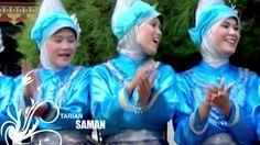 VIDEO WORLD ISLAMIC TOURISM BANDA ACEH
