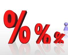 Reduce your monthly interest costs! #moneyproblems #debtfreein30 #savemoney moneyproblems.ca